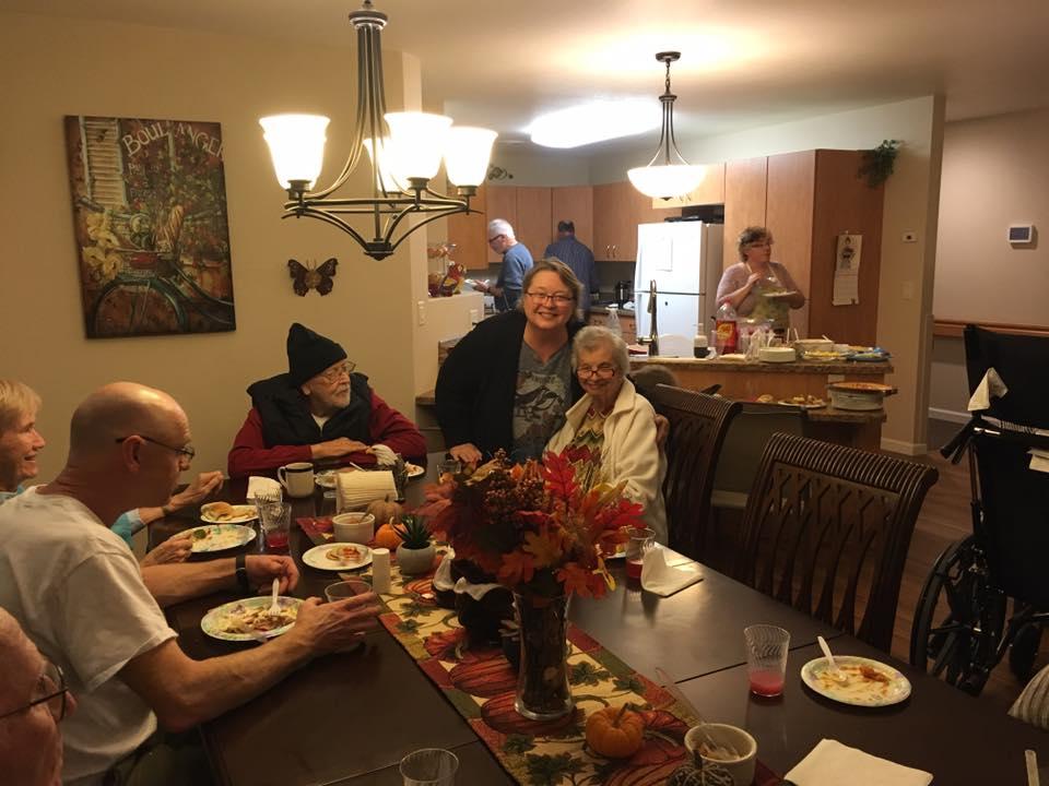 Thanksgiving 3.jpg