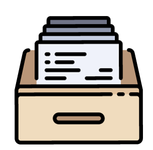 Learning-Resources-1.png