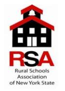 rsa-logo.jpg
