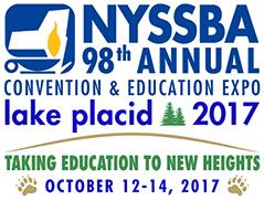 nyssba-conv-logo.jpg