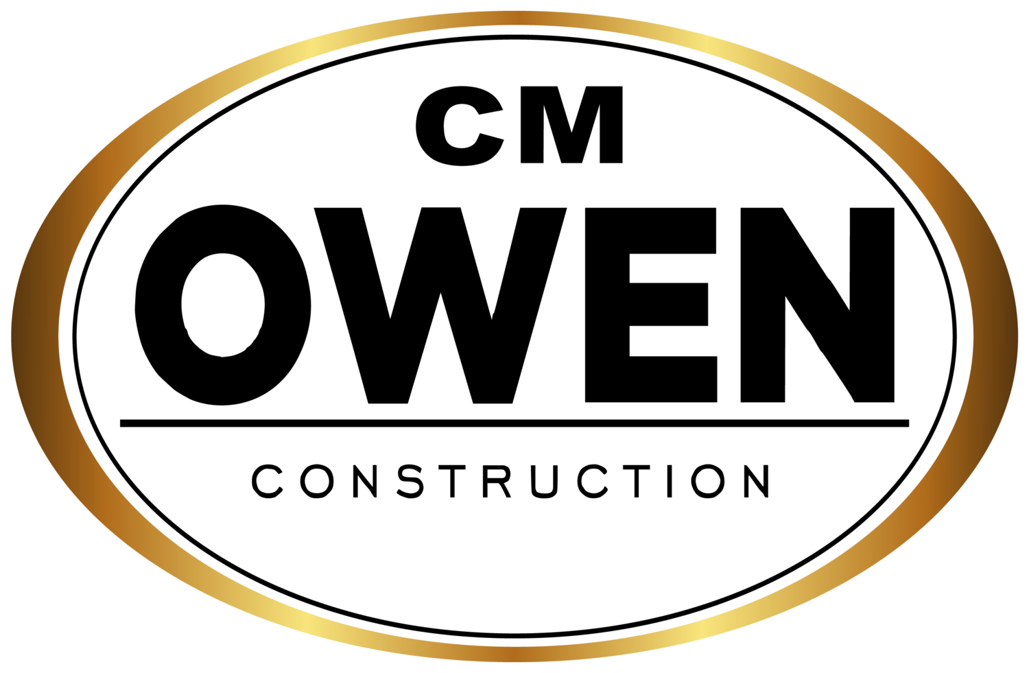 CM Owen Construction