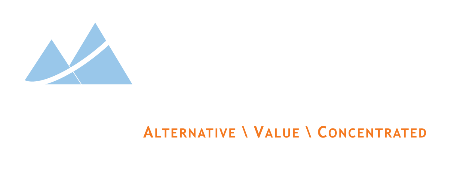 Upslope Capital Management