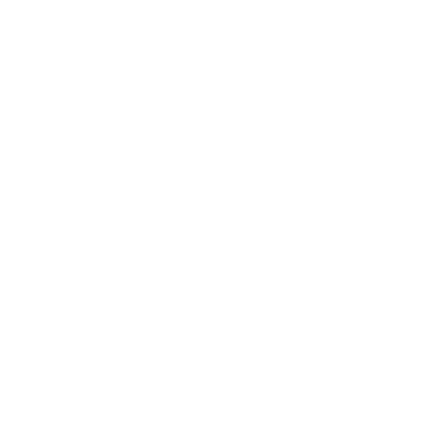 Rooted for Growth