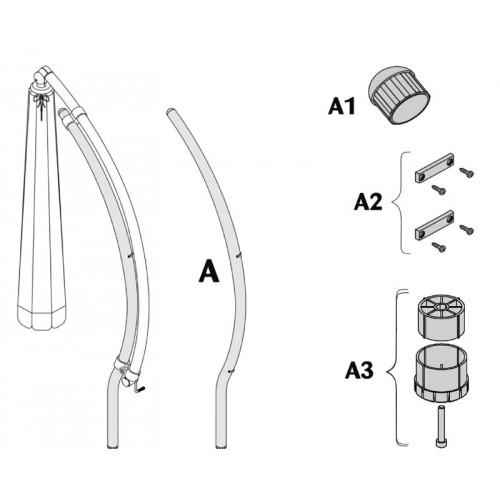 sc 1 st  Sun Garden & Replacement Parts Is Important u2014 SUN GARDEN USA