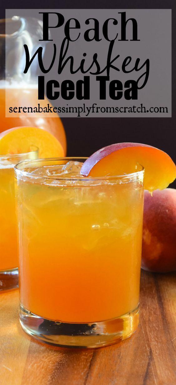 peachwhiskeydrink.jpg