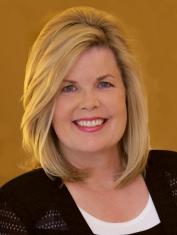 Katherine Boccaccio  Executive Director of Events Chain Store Age  KBoccaccio@ChainStoreAge.com