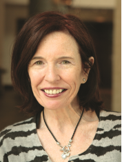 Marianne Wilson  Editor-in-Chief Chain Store Age  MWilson@ChainStoreAge.com