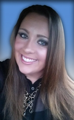Melissa Murphy  Events Attendance Mgr. Chain Store Age