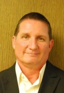 Mike Gordon   Senior Manager, Facilities Management  Rent-A-Center