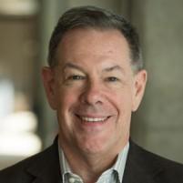 Steve Dennis   President  SageBerry Consulting