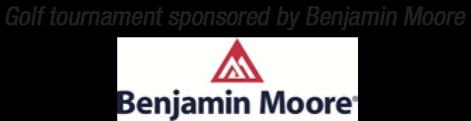 sponsorBenMoore_logo_xsp2018.png