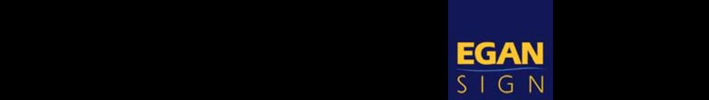 logo_egan_xsp218_doc4.png