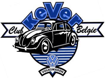 Kever Club België