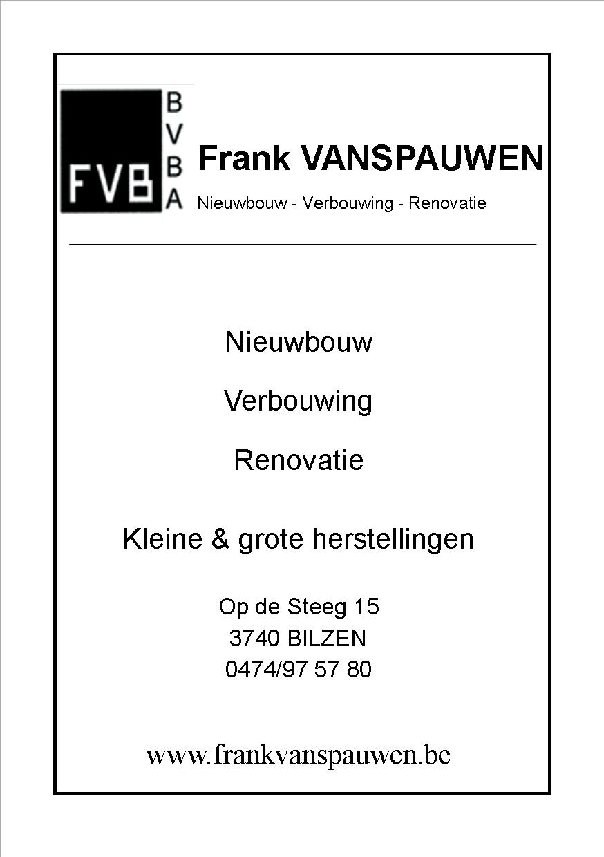 Frank Vanspauwen groot.jpg