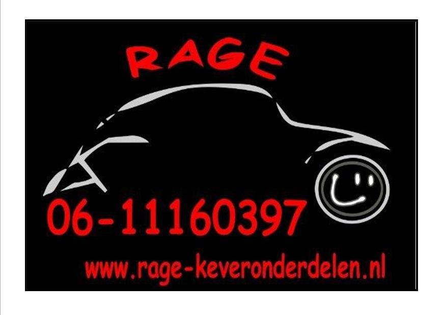 Rage half.jpg