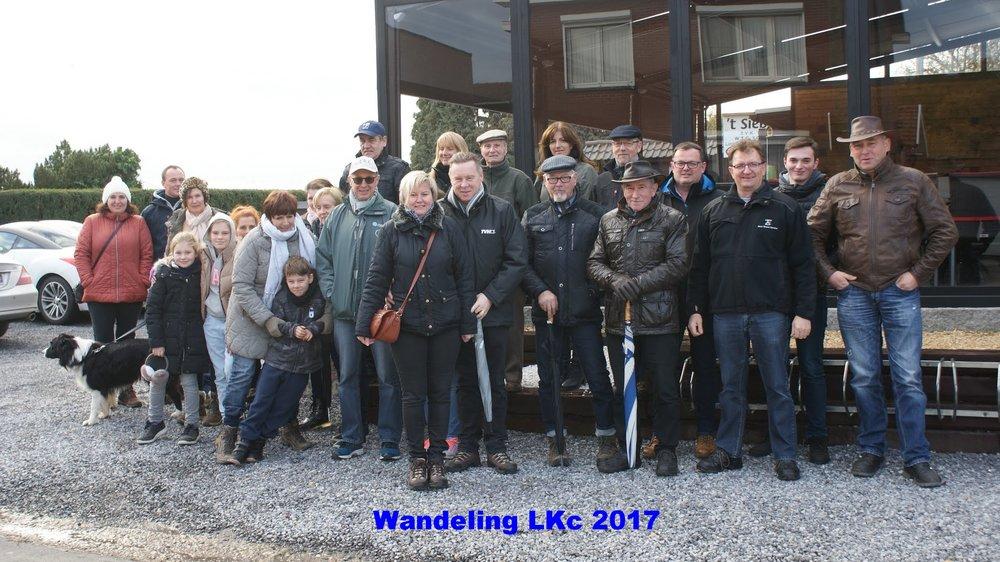 LKc Keverwandeling 2017  (13).JPG