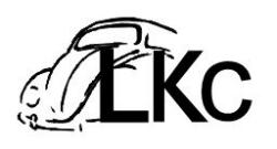 Logo LKc.JPG