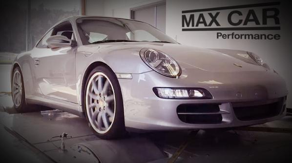 Porsche-Tuning-Dyno.jpg