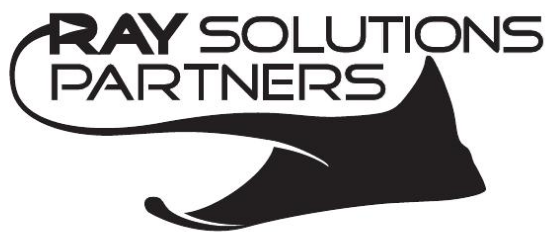 Ray Solutions Partners