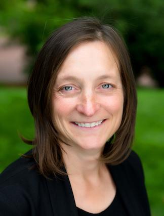Julie Chiron, Founder