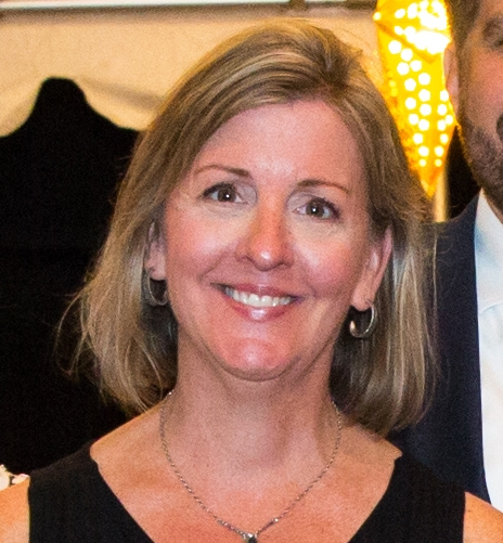 Deborah Nieminski