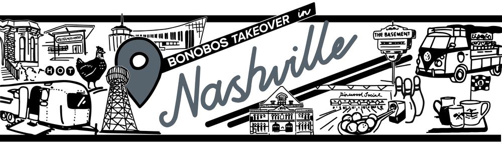 Nashville Email Banner-06.png