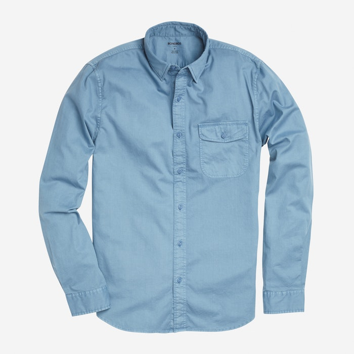 Light Blue - $88