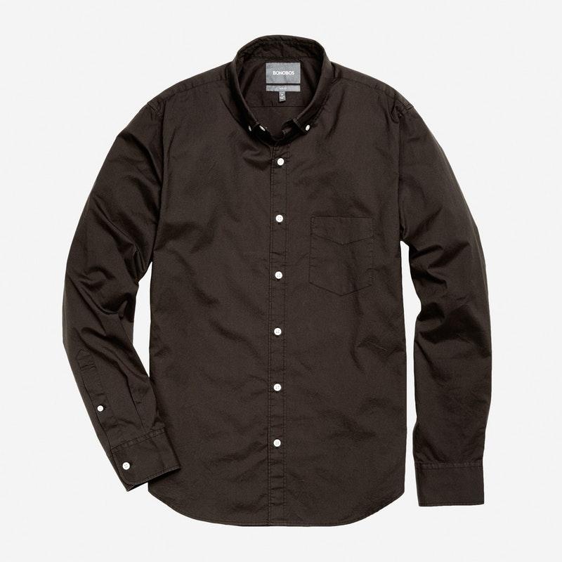 Black - $88