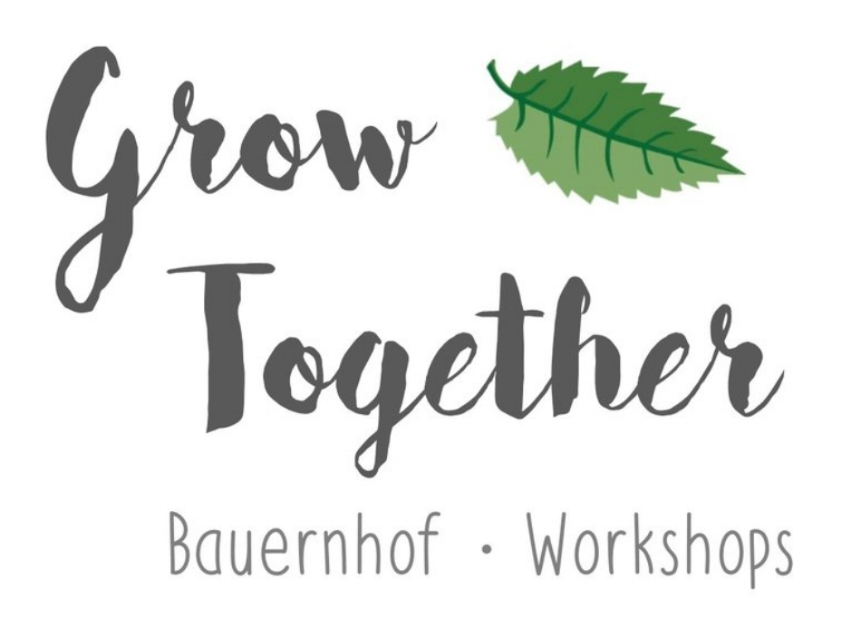 Grow Together Farm