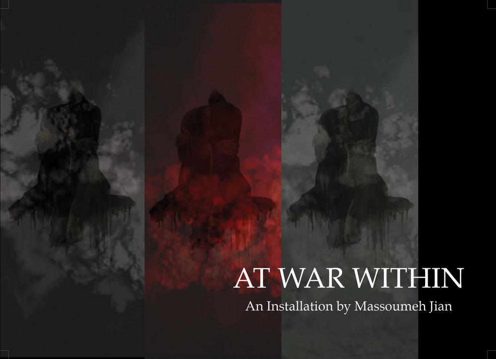 At War Within.jpg