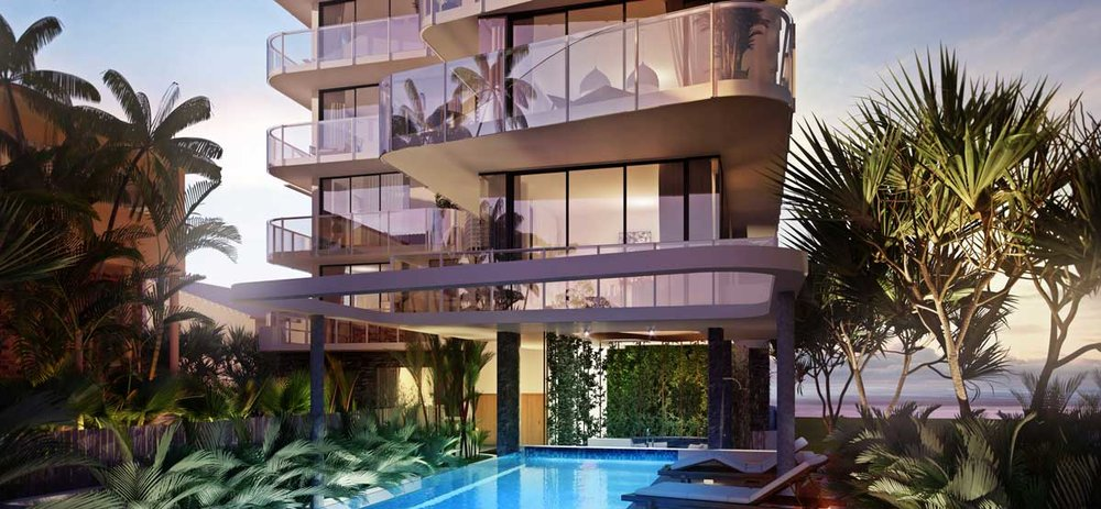 One-Palm-Beach-pool-render.jpg