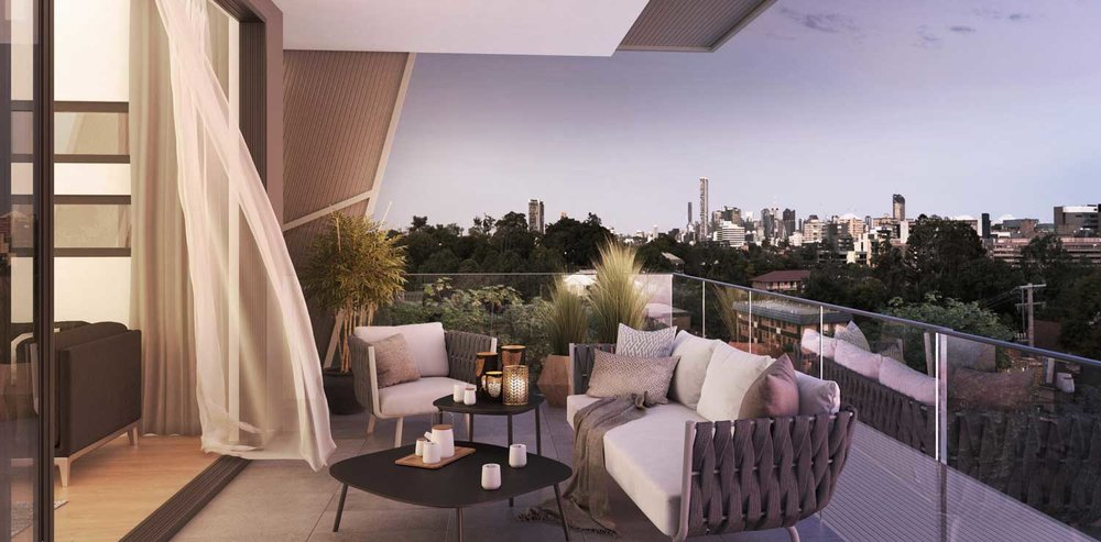 The-Hathaway-Penthouse-balcony-render.jpg