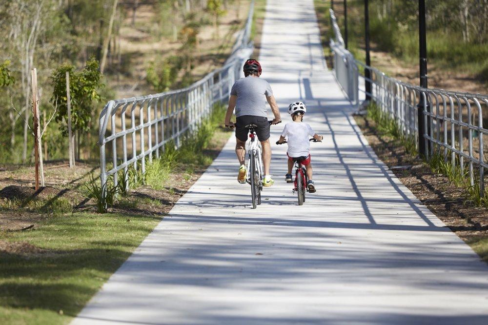 Optimized-Brassall Bikeway_006.jpg
