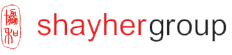 Client-Logos-Shayher Group.jpg