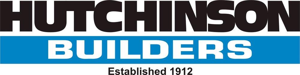 Client-Logos-Hutchinson.jpg