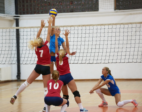 VolleyballSidePic.jpg