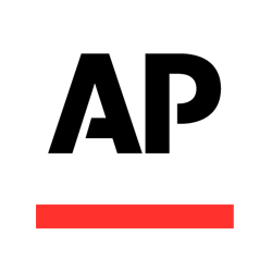associated press image.jpg