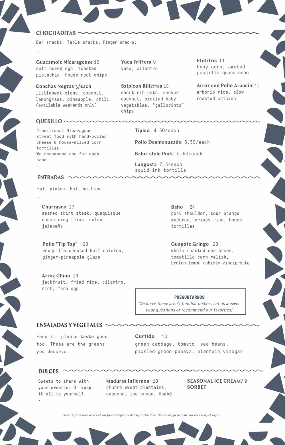 June 18 Food Menu Chicha.jpg