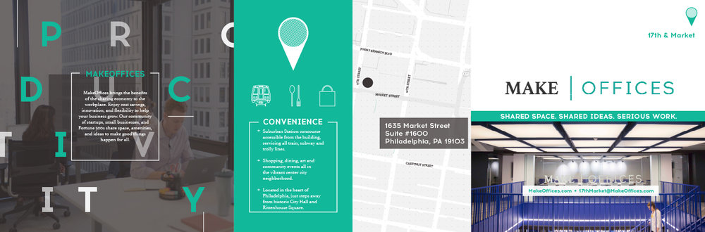 Philly_Brochure Final-1.jpg