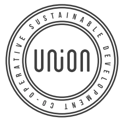 Union: Sustainable Development Co-operative