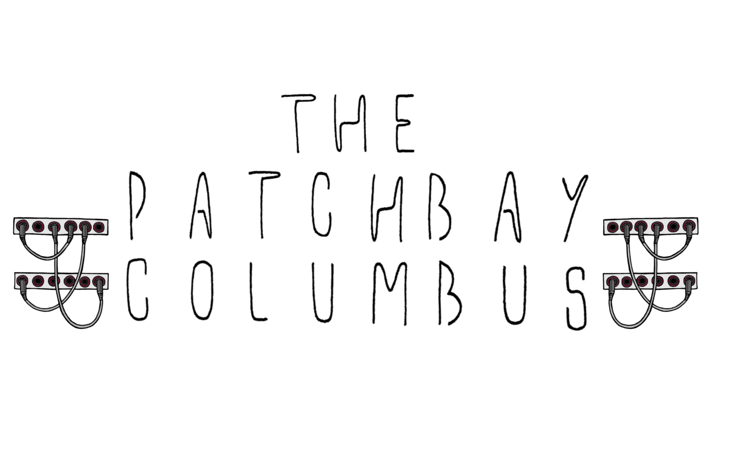 The Patchbay Columbus