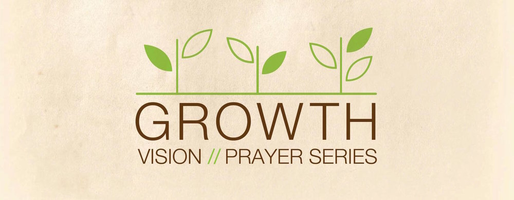 Growth - 12/31/17–Present
