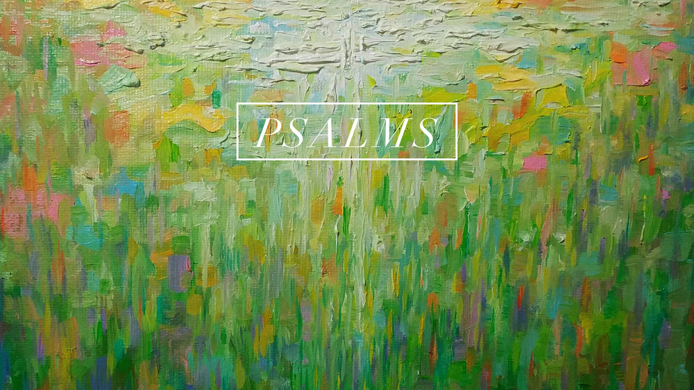 Psalms 8.jpg