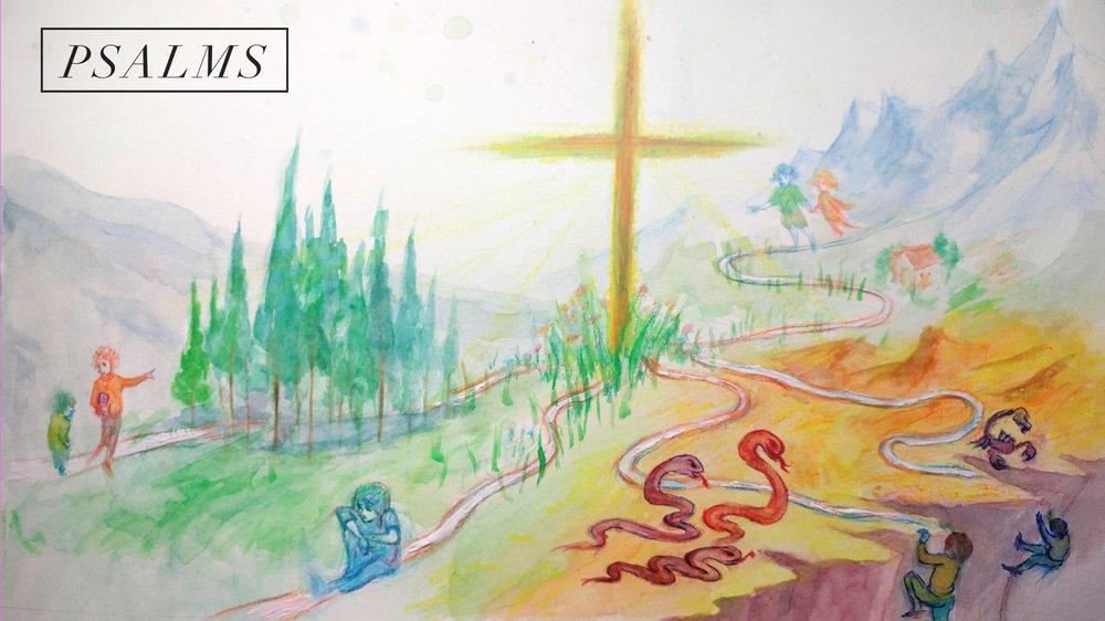 Psalm 9-1.jpg