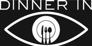 Dinner in the Dark - August 21st, 2017Fundraiser bringing together 6 different chefs to create a 6-course dinner. The participating chefs & the menu for the evening is not revealed until the guests arrive, keeping you