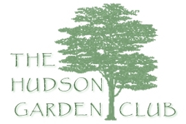 Hudson Home & Garden Tour - June 14-15thHudson Garden Club hosts tours of Hudson's loviest homes and gardensRead more →
