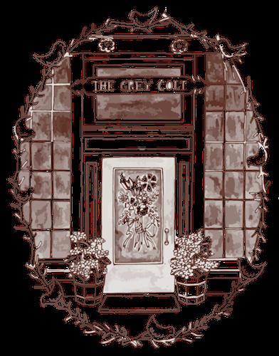 front-door-Sepia.png