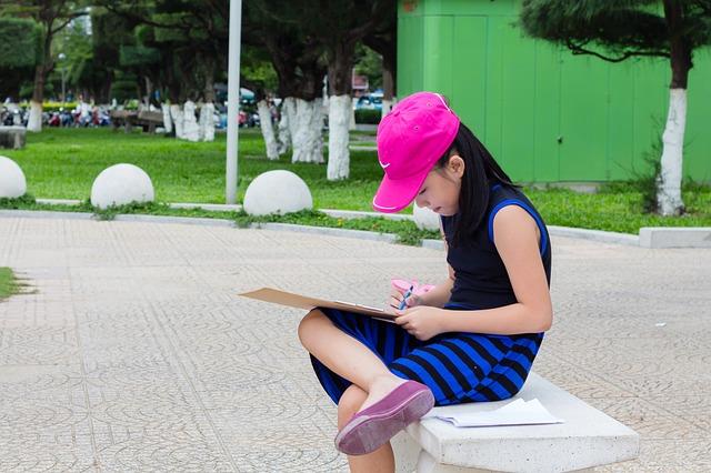girl studying.jpg