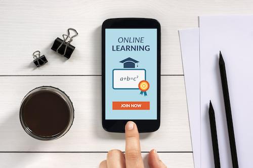 onlinelearning.jpeg