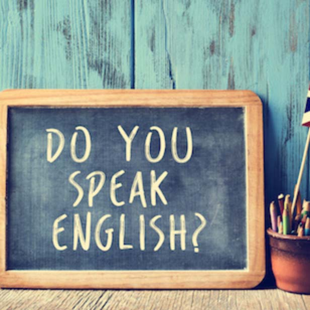 """Free English Learning Resources!  A quick Google search for """"English learning resources"""" yields over 30 million results. With thousands of people vying for your attention and claiming to offer what you need, finding the best English learning resources can feel like a nightmare."""
